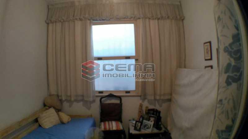 quarto 2 - Casa À Venda - Vila Isabel - Rio de Janeiro - RJ - LACA30053 - 9