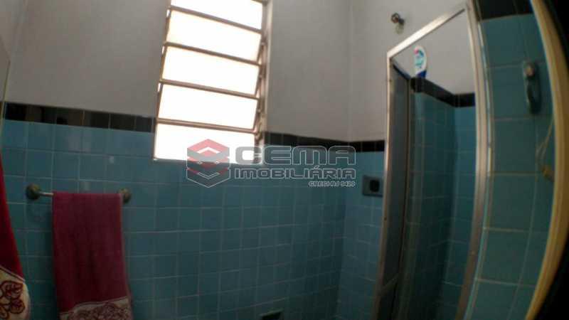 suíte quarto 3 - Casa À Venda - Vila Isabel - Rio de Janeiro - RJ - LACA30053 - 12