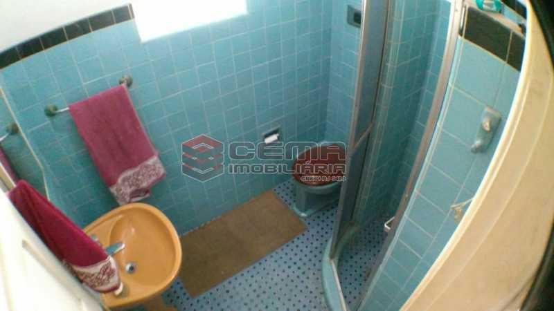 suíte quarto 3 - Casa À Venda - Vila Isabel - Rio de Janeiro - RJ - LACA30053 - 13