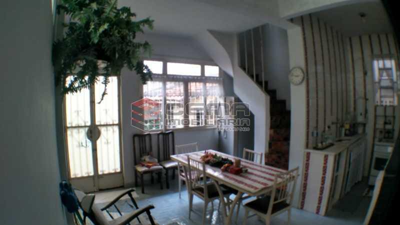 cozinha - Casa À Venda - Vila Isabel - Rio de Janeiro - RJ - LACA30053 - 19