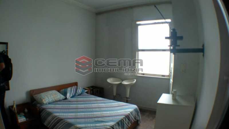quarto 3 - Casa À Venda - Vila Isabel - Rio de Janeiro - RJ - LACA30053 - 10