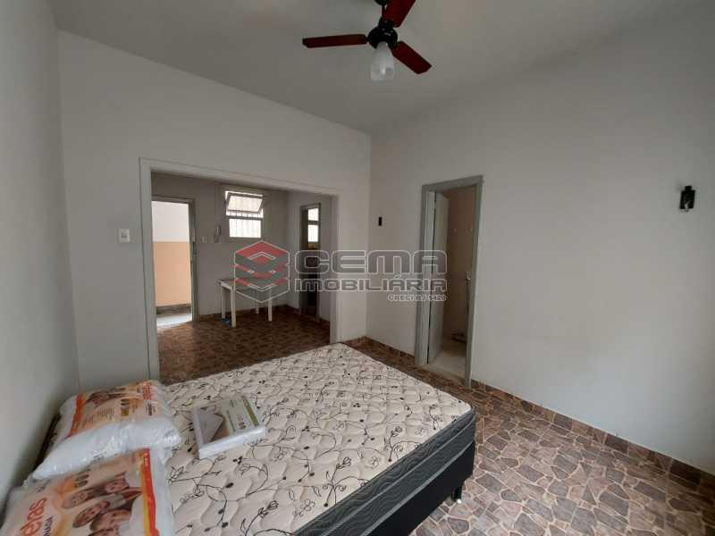 858af58d-0208-4260-8d87-47c218 - Kitnet/Conjugado 28m² à venda Flamengo, Zona Sul RJ - R$ 365.000 - LAKI00857 - 6