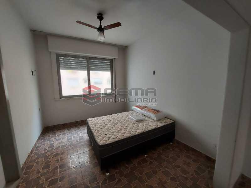 b97dab25-1480-47c5-9fd3-e82d08 - Kitnet/Conjugado 28m² à venda Flamengo, Zona Sul RJ - R$ 365.000 - LAKI00857 - 7