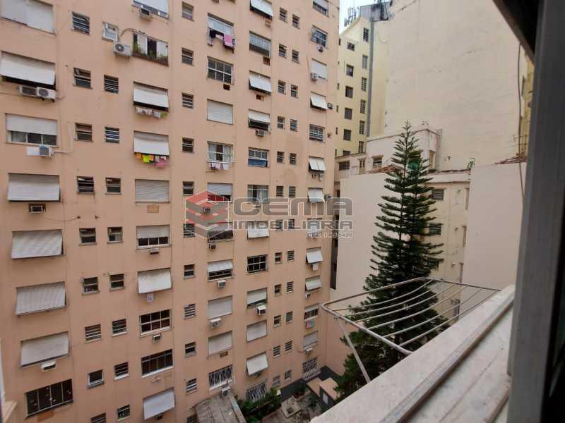 d3dc0b5a-445f-4e59-bddf-8d1b12 - Kitnet/Conjugado 28m² à venda Flamengo, Zona Sul RJ - R$ 365.000 - LAKI00857 - 20