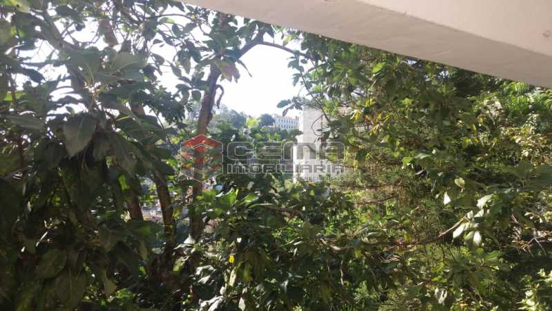 IMG-20180721-WA0016 - Casa À Venda - Santa Teresa - Rio de Janeiro - RJ - LACA40066 - 28
