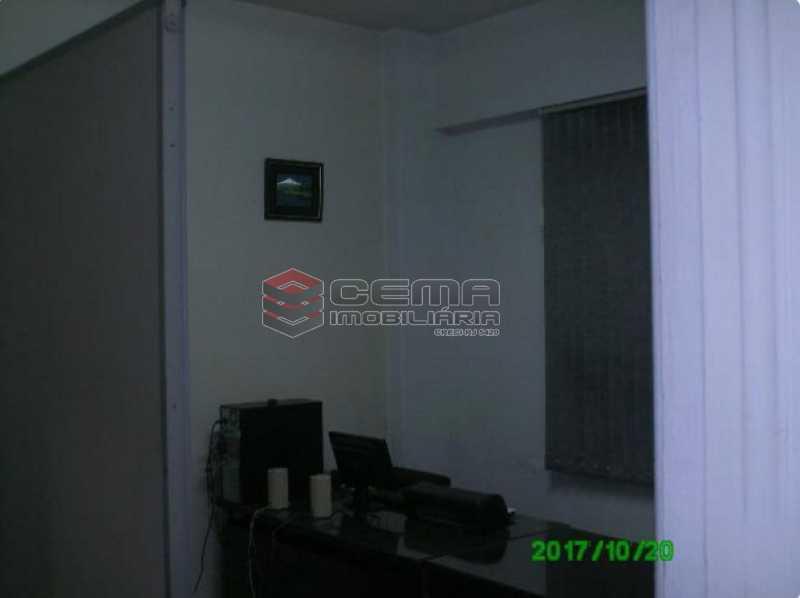 5 - Apartamento 1 Quarto À Venda Centro RJ - R$ 200.000 - LAAP11641 - 6