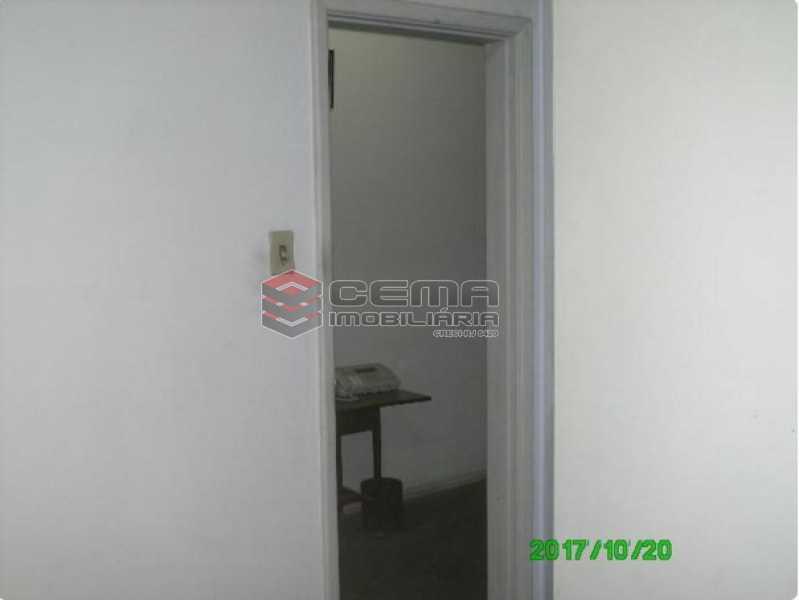 9 - Apartamento 1 Quarto À Venda Centro RJ - R$ 200.000 - LAAP11641 - 10