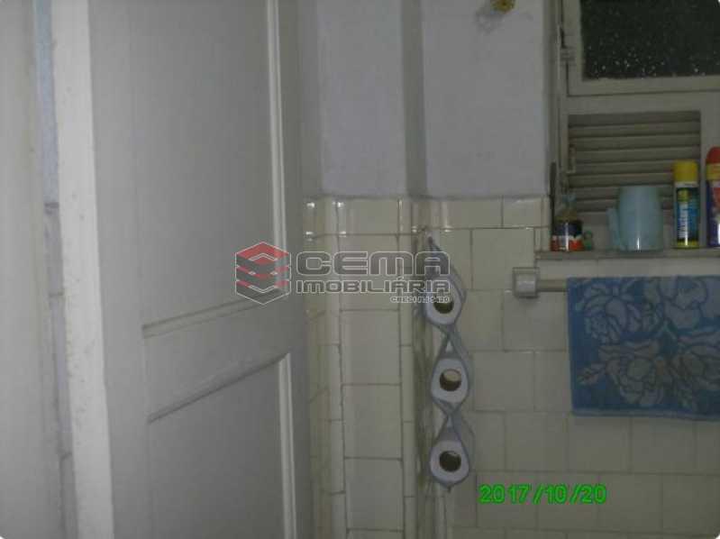 13 - Apartamento 1 Quarto À Venda Centro RJ - R$ 200.000 - LAAP11641 - 13