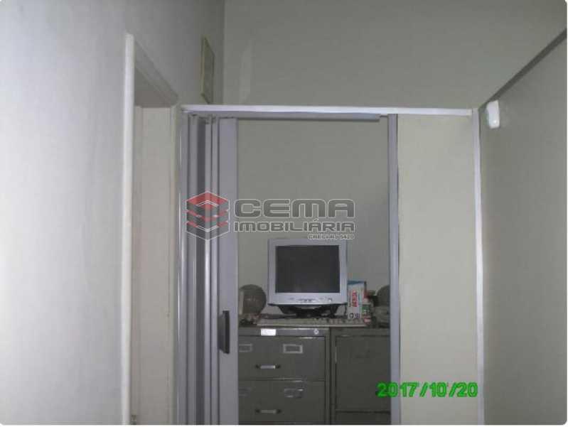 16 - Apartamento 1 Quarto À Venda Centro RJ - R$ 200.000 - LAAP11641 - 16