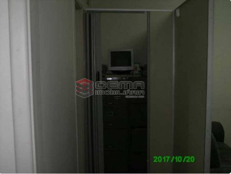 17 - Apartamento 1 Quarto À Venda Centro RJ - R$ 200.000 - LAAP11641 - 17