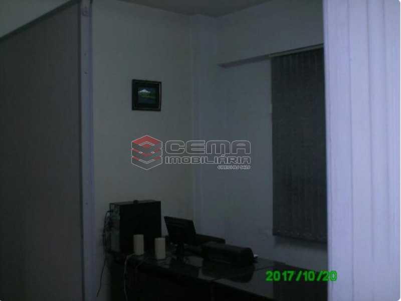 18 - Apartamento 1 Quarto À Venda Centro RJ - R$ 200.000 - LAAP11641 - 18
