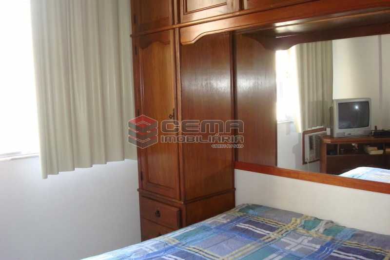 Kitnet/Conjugado 35m² para alugar Avenida Nossa Senhora de Copacabana,Copacabana, Zona Sul RJ - R$ 2.000 - LAKI10202 - 1