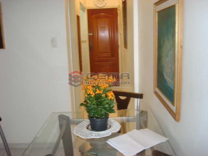 5 - Kitnet/Conjugado 35m² para alugar Avenida Nossa Senhora de Copacabana,Copacabana, Zona Sul RJ - R$ 2.000 - LAKI10202 - 9