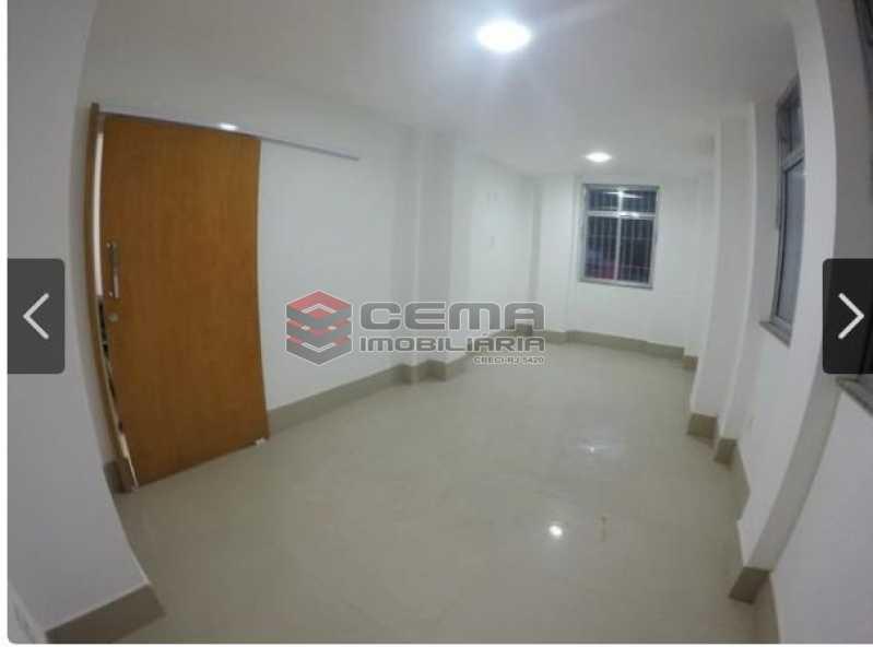 4 - Casa à venda Rua Oliveira Fausto,Botafogo, Zona Sul RJ - R$ 3.350.000 - LACA70009 - 6