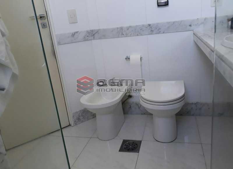 5db1e41c-7bdd-43da-8704-f9b2ad - Apartamento à venda Avenida Visconde de Albuquerque,Leblon, Zona Sul RJ - R$ 1.900.000 - LAAP32484 - 19