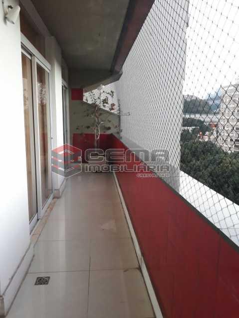 b4c3c16d-3a9d-4cd0-a367-0f8b7c - Apartamento à venda Avenida Visconde de Albuquerque,Leblon, Zona Sul RJ - R$ 1.900.000 - LAAP32484 - 8
