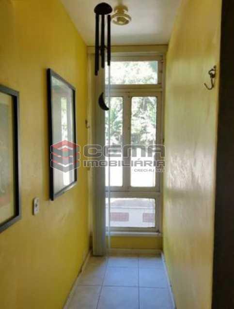 3 - Apartamento à venda Rua Riachuelo,Centro RJ - R$ 315.000 - LAAP11694 - 3