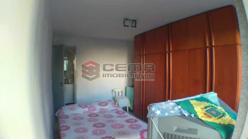 8b827fcd-f39f-49ec-9bd3-45eaea - Apartamento à venda Rua Bento Lisboa,Catete, Zona Sul RJ - R$ 740.000 - LAAP11719 - 6