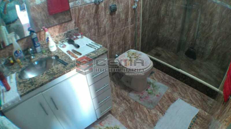 50fc56d2-03e1-4124-aa31-0f49ec - Apartamento à venda Rua Bento Lisboa,Catete, Zona Sul RJ - R$ 740.000 - LAAP11719 - 8