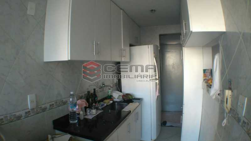 65a85908-cf8a-4b68-a229-2bb061 - Apartamento à venda Rua Bento Lisboa,Catete, Zona Sul RJ - R$ 740.000 - LAAP11719 - 11