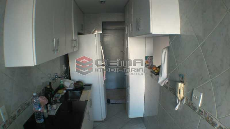 22989bbb-48c4-449e-8103-77adcc - Apartamento à venda Rua Bento Lisboa,Catete, Zona Sul RJ - R$ 740.000 - LAAP11719 - 14