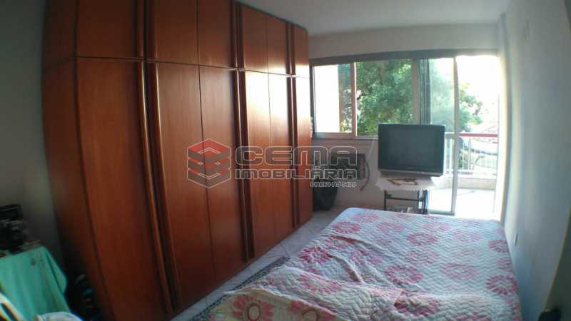 df7068bd-5162-486f-8829-44041f - Apartamento à venda Rua Bento Lisboa,Catete, Zona Sul RJ - R$ 740.000 - LAAP11719 - 7