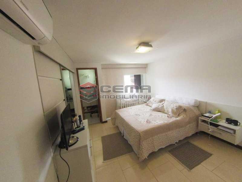 SIM-5 - Casa À Venda - Serra Grande - Niterói - RJ - LACA30055 - 9