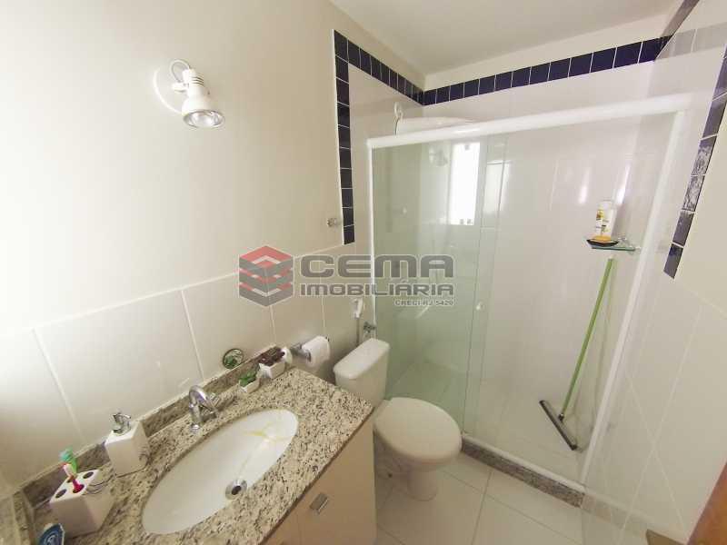 SIM-6 - Casa À Venda - Serra Grande - Niterói - RJ - LACA30055 - 10