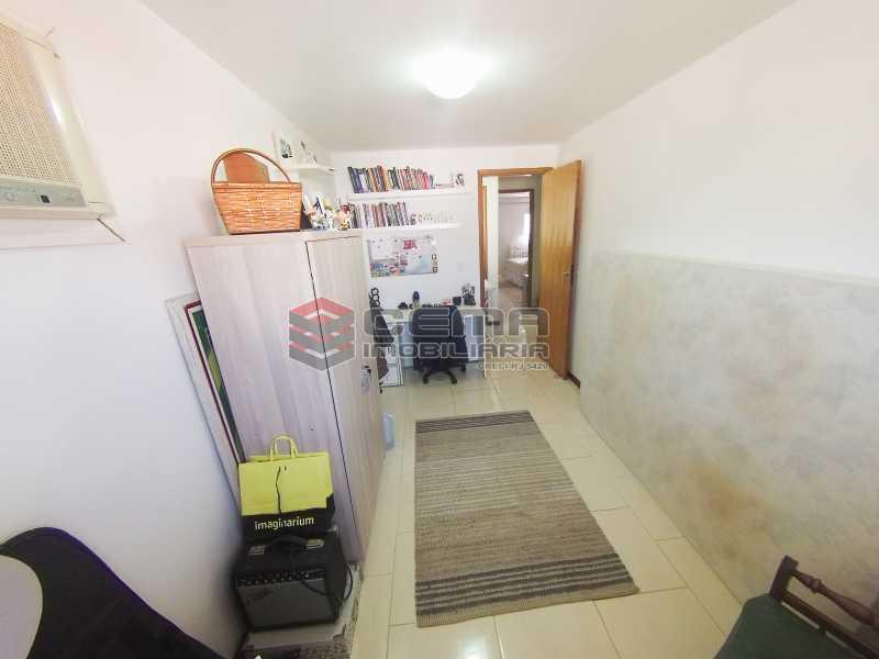 SIM-8 - Casa À Venda - Serra Grande - Niterói - RJ - LACA30055 - 12