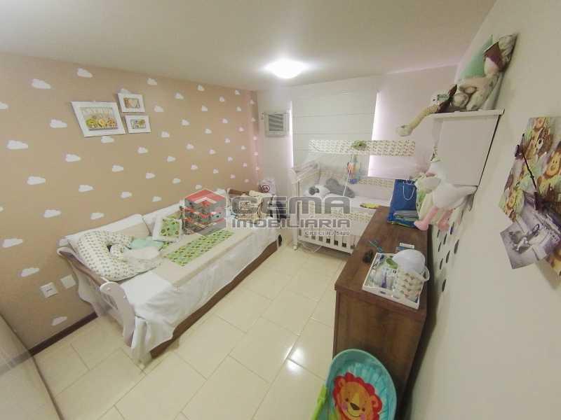 SIM-11 - Casa À Venda - Serra Grande - Niterói - RJ - LACA30055 - 14