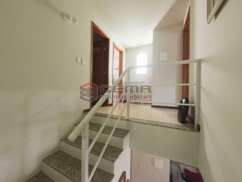 SIM-14 - Casa À Venda - Serra Grande - Niterói - RJ - LACA30055 - 7