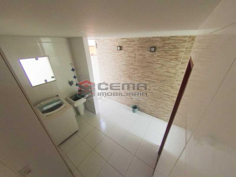 SIM-19 - Casa À Venda - Serra Grande - Niterói - RJ - LACA30055 - 17