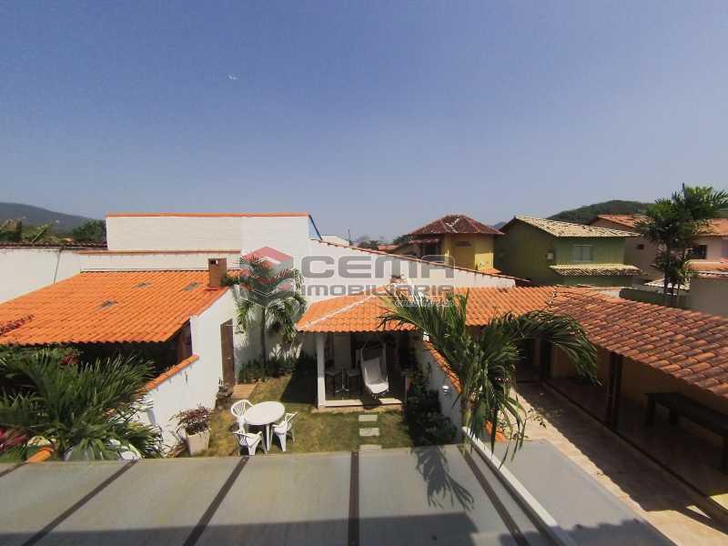 SIM-37 - Casa À Venda - Serra Grande - Niterói - RJ - LACA30055 - 23
