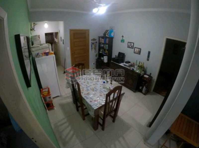 5 - Cobertura À Venda Rua Washington Luís,Centro RJ - R$ 630.000 - LACO30189 - 19