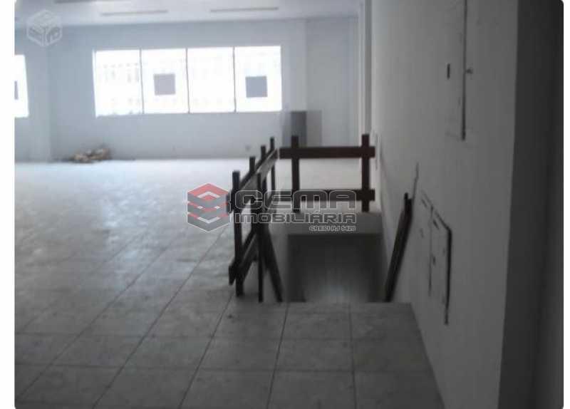 6 - Prédio À Venda Saúde, Zona Centro RJ - R$ 13.000.000 - LAPR00013 - 7