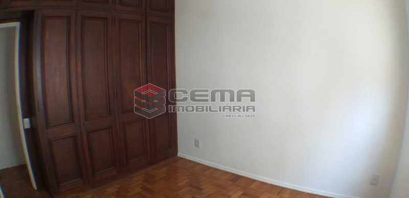 WhatsApp Image 2020-01-16 at 1 - Apartamento 3 quartos para alugar Humaitá, Zona Sul RJ - R$ 2.700 - LAAP32598 - 13