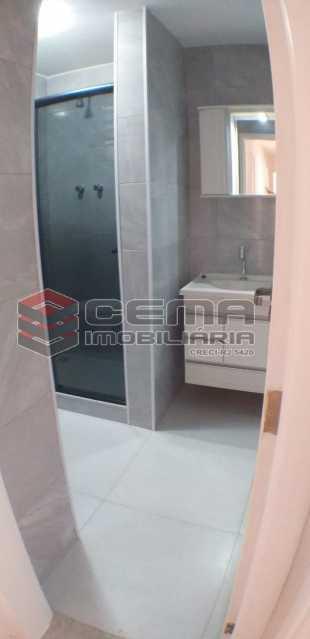 WhatsApp Image 2020-01-16 at 1 - Apartamento 3 quartos para alugar Humaitá, Zona Sul RJ - R$ 2.700 - LAAP32598 - 23