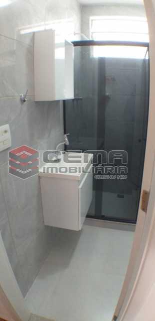 WhatsApp Image 2020-01-16 at 1 - Apartamento 3 quartos para alugar Humaitá, Zona Sul RJ - R$ 2.700 - LAAP32598 - 27
