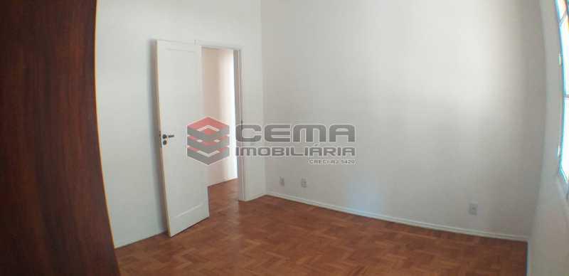 WhatsApp Image 2020-01-16 at 1 - Apartamento 3 quartos para alugar Humaitá, Zona Sul RJ - R$ 2.700 - LAAP32598 - 10