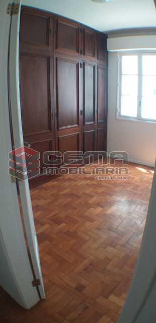 WhatsApp Image 2020-01-16 at 1 - Apartamento 3 quartos para alugar Humaitá, Zona Sul RJ - R$ 2.700 - LAAP32598 - 14