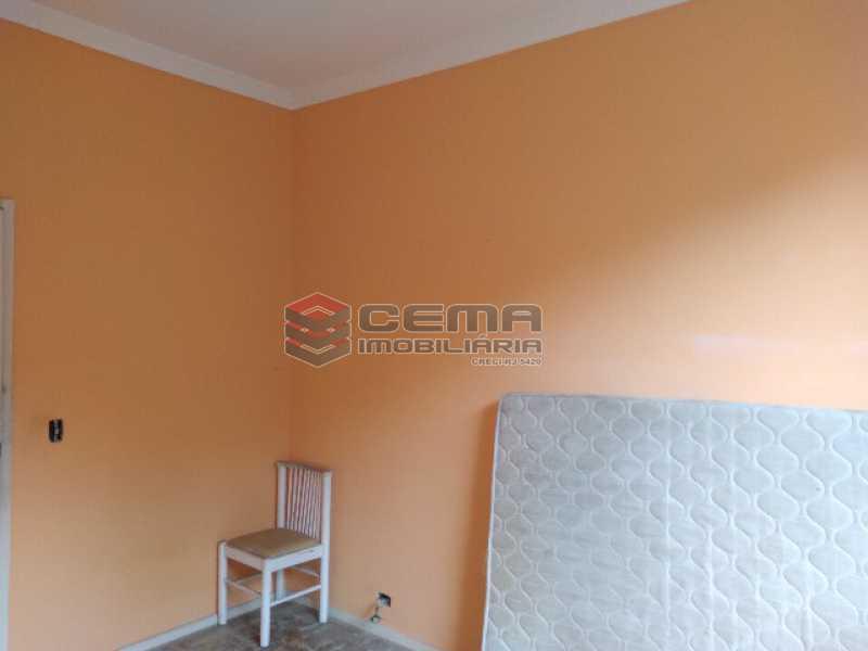 056138537890515 - Apartamento 1 quarto à venda Glória, Zona Sul RJ - R$ 380.000 - LAAP11794 - 9