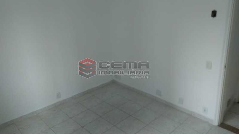 quarto 2 - Apartamento À Venda - Rio de Janeiro - RJ - Botafogo - LAAP32638 - 11