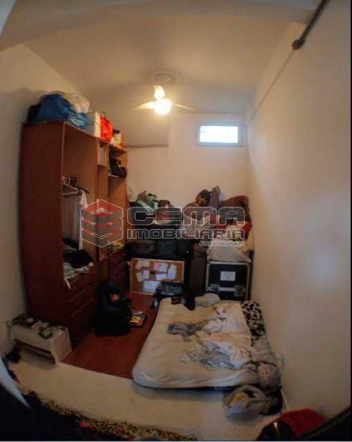 15 - Apartamento À Venda Rua Eduardo Santos,Santa Teresa, Zona Centro RJ - R$ 900.000 - LAAP32639 - 15