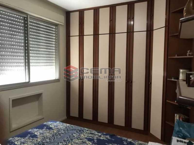 e5 - Apartamento 2 Quartos À Venda Tijuca, Zona Norte RJ - R$ 325.000 - LAAP23148 - 6