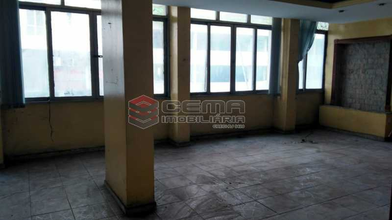 00608bf2-6cf0-4607-b5ae-f1ca0a - Sala Comercial 480m² à venda Rua Riachuelo,Centro RJ - R$ 1.400.000 - LASL00346 - 5
