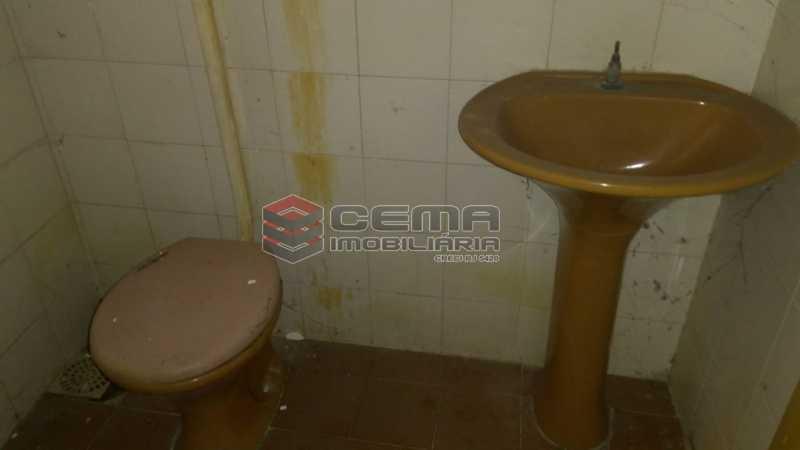 62186405-ccba-4701-86a9-788919 - Sala Comercial 480m² à venda Rua Riachuelo,Centro RJ - R$ 1.400.000 - LASL00346 - 14