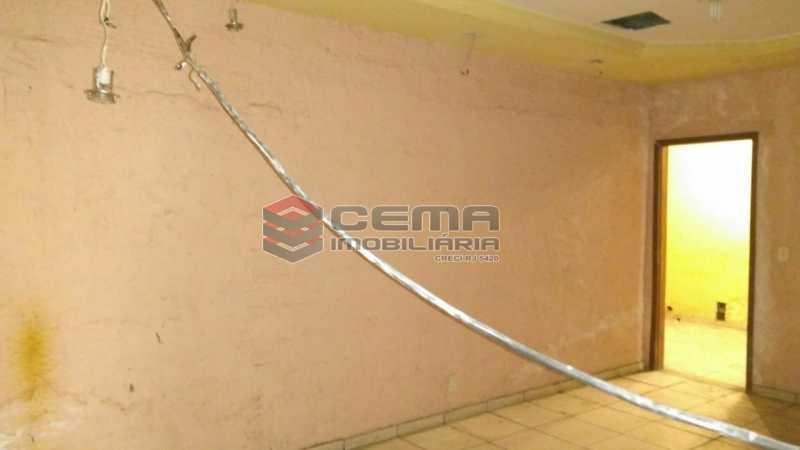 f9f144c7-d79f-4fe1-b81c-f788c0 - Sala Comercial 480m² à venda Rua Riachuelo,Centro RJ - R$ 1.400.000 - LASL00346 - 8