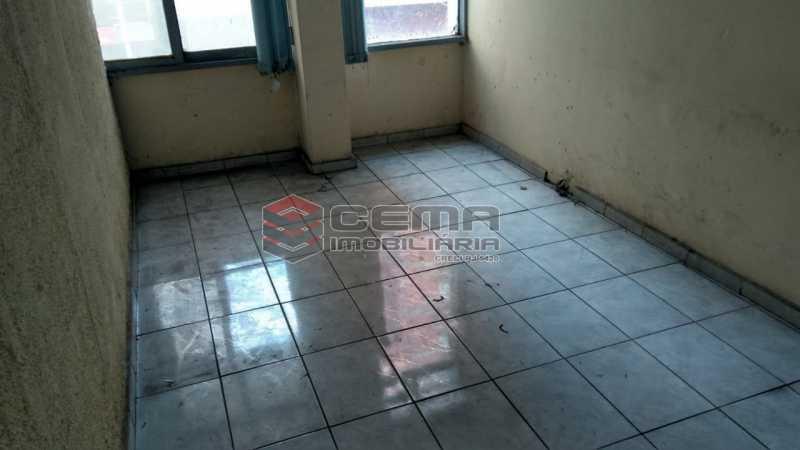 1d281091-2794-45c8-9f82-903a04 - Sala Comercial 480m² à venda Rua Riachuelo,Centro RJ - R$ 1.400.000 - LASL00346 - 16