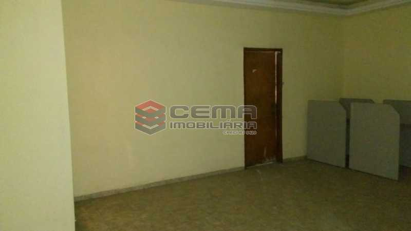 bc953bab-c3b5-49ed-b436-248e14 - Sala Comercial 480m² à venda Rua Riachuelo,Centro RJ - R$ 1.400.000 - LASL00346 - 24