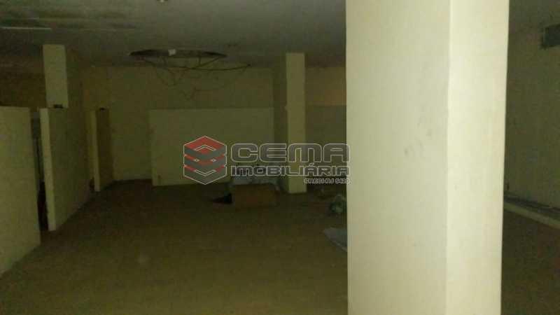 c6d86df2-c1f0-48a1-9536-1e3c90 - Sala Comercial 480m² à venda Rua Riachuelo,Centro RJ - R$ 1.400.000 - LASL00346 - 25